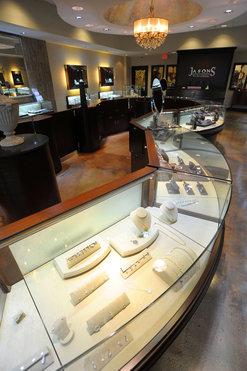 Burlington Jewelry Design Repair Appraisal Cash for Gold